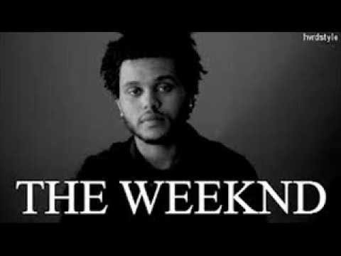 Nomads (Solo Version) - The Weeknd Baixar