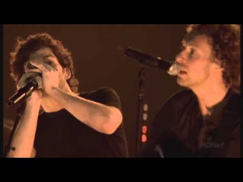 Ring Of Fire - Coldplay Baixar