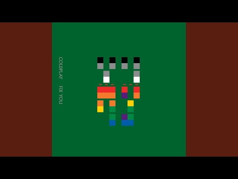 The World Turned Upside Down - Coldplay Baixar