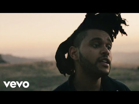 Gone (Tell Your Friends) - The Weeknd Baixar